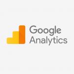 google-analtyics