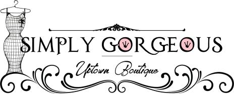 sgub-logo