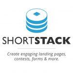shortstack-logo-og-2